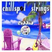 Chillspot Strings Riddim by Various Artists