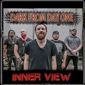 Inner View - Single by Darkfromdayone
