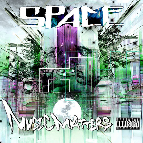 Play & Download Music Matters by Space | Napster