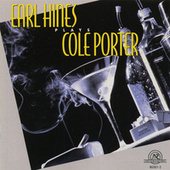 Play & Download Earl Hines Plays Cole Porter by Earl Fatha Hines | Napster