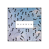Play & Download Wander - Single by Volo | Napster