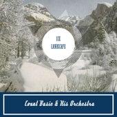 Ice Landscape von Count Basie