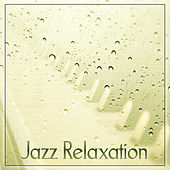 Jazz Relaxation – Best Summer Jazz for Relax Time, Melow and Smooth Jazz, Cafe Lounge, Background Music for Relaxation, Jazz Lounge by New York Jazz Lounge
