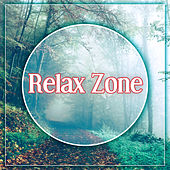 Play & Download Relax Zone – Calm Relaxation, Zen Meditation, Serenity Sounds, Meditation Music,Deep Yoga, Reiki Healing by Chinese Relaxation and Meditation | Napster