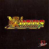 Play & Download El Álbum by K'Jarkas | Napster
