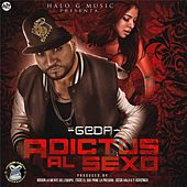 Play & Download Adictos al Sexo by Geda   Napster