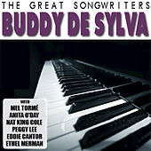 The Great Songwriters - Buddy DeSylva by Various Artists