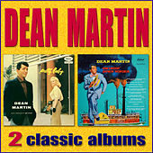 Play & Download Swingin' Down Yonder / Pretty Baby by Dean Martin | Napster