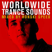 Play & Download Worldwide Trance Sounds Vol. 2 - Mixed by Ronski Speed by Ronski Speed | Napster