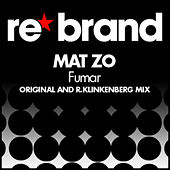 Play & Download Fumar by Mat Zo | Napster