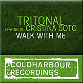 Play & Download Walk With Me by Tritonal | Napster
