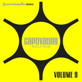 Armada Presents Captivating Sounds Vol. 9 by Various Artists