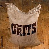 Play & Download The Grits by The Grits | Napster