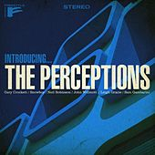 Play & Download Introducing . . . . by The Perceptions | Napster