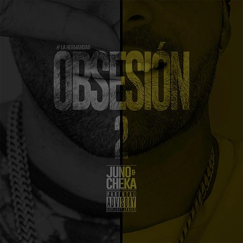 Play & Download Obsesión 2 by Cheka | Napster