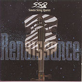 Play & Download Renaissance by Soweto String Quartet | Napster