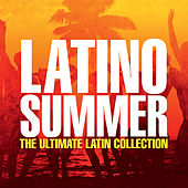 Latino Summer by Various Artists