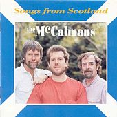 Play & Download Songs from Scotland by The McCalmans | Napster