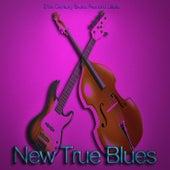 New True Blues by Daniel