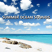 Play & Download Summer Ocean Sounds by Relaxing Sounds | Napster