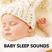 Baby Sleep Sounds by Bedtime Baby