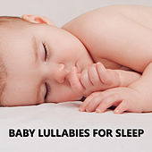 Baby Lullabies for Sleep by Bedtime Baby