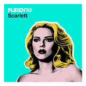 Play & Download Scarlett by PureNRG | Napster