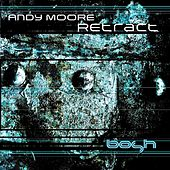 Play & Download Retract by Andy Moore | Napster