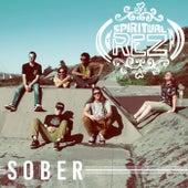 Play & Download Sober by Spiritual Rez | Napster