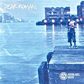 Play & Download Dear Roman by Famine | Napster