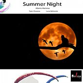 Play & Download Summer Night by Various Artists | Napster