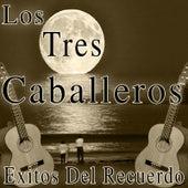 Play & Download Exitos del Recuerdo by Los Tres Caballeros | Napster