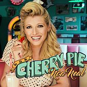 Play & Download Cherry Pie (My Oh My) by Noa Neal | Napster