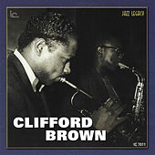 The Paris Collection Volume 2 by Clifford Brown