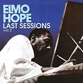 Play & Download Last Sessions Vol. 2 by Elmo Hope | Napster