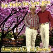 Play & Download La Foto de los Dos & Amargura en la Sangre by Chuy Vega   Napster