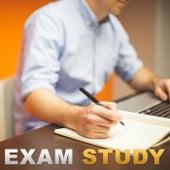 Exam Study by Exam Study Music Academy