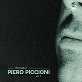 Play & Download The Best of Piero Piccioni Vol. 3 by Piero Piccioni | Napster