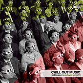 Chill Out Music - Film Scores Collection Vol. 3 by Various Artists