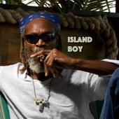 Island Boy by Bankie Banx