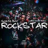 Play & Download Rockstar by Soulja Boy | Napster