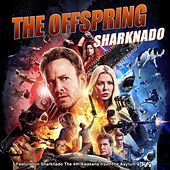 Play & Download Sharknado (From