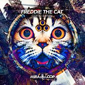 Play & Download Freddie the Cat by Corso | Napster