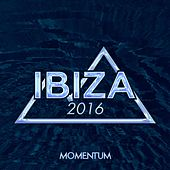 Play & Download Momentum Presents Ibiza 2016 by Various Artists | Napster