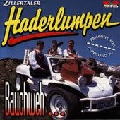 Play & Download Bauchweh by Zillertaler Haderlumpen | Napster