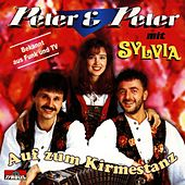 Play & Download Auf zum Kirmestanz by Peter | Napster