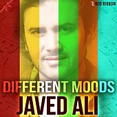 Play & Download Different Moods - Javed Ali by Javed Ali | Napster