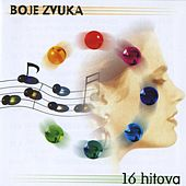 Play & Download Boje zvuka by Various Artists | Napster