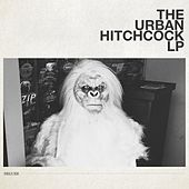 The Urban Hitchcock Lp (Deluxe) by Jonathan Hay
