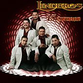 Play & Download 15 Aniversario by Linderos del Norte | Napster